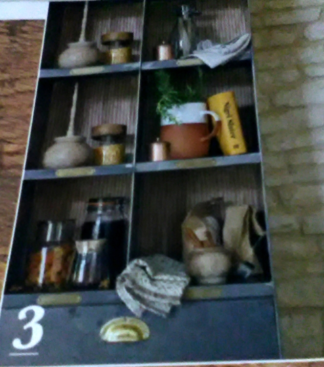 decoratior-tips-rustic-styling
