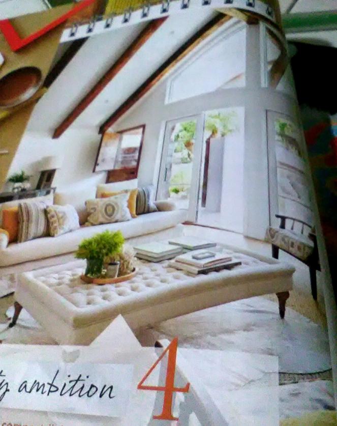 decoratior-tips-the-sunroom