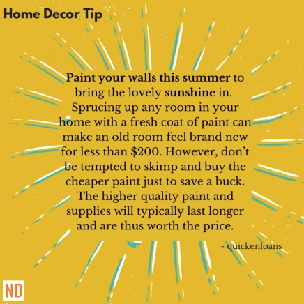 home-decor-tip-1