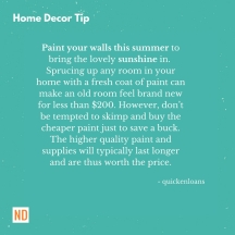 home-decor-tip-2