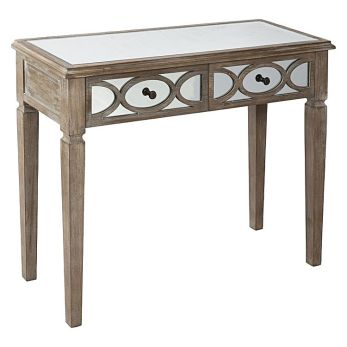 belfair-mirror-console-table