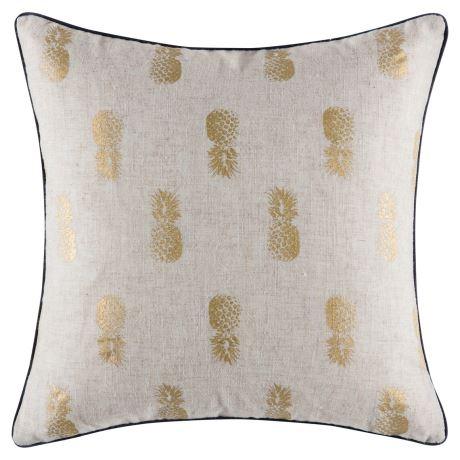 colada-50x50cm-cushion