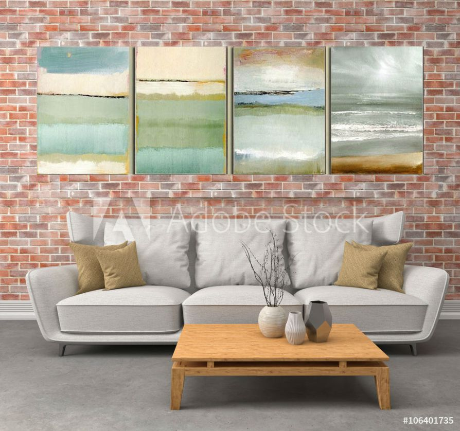 Seaspace Wall art 6.jpg