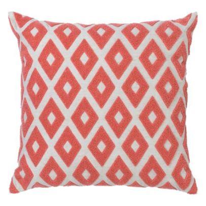 zafia-50x50cm-cushion