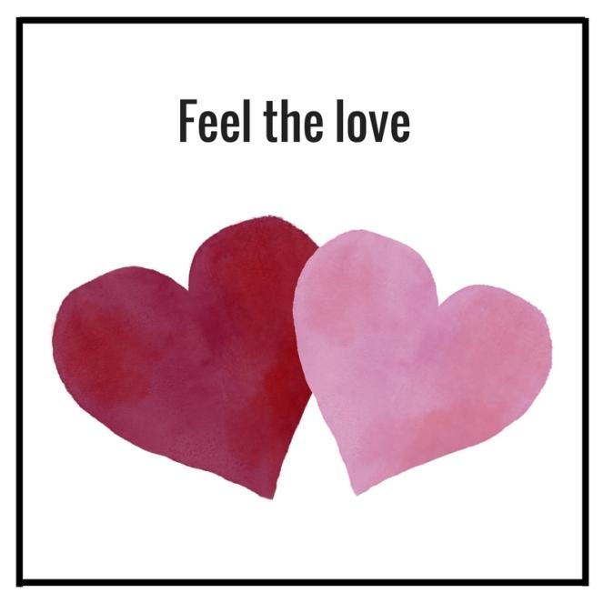 Feel the love.jpg